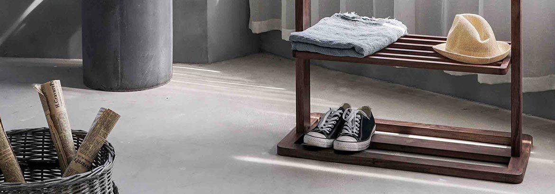comment ranger sa maison vite et bien magazine compactor. Black Bedroom Furniture Sets. Home Design Ideas