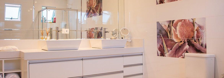 Déco salle de bain : des idées pour une petite pièce - Magazine ...