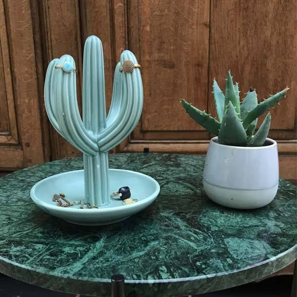range bijoux cactus