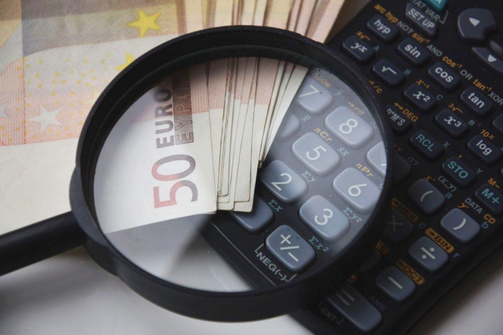 6 astuces de rangement pour économiser de l'argent