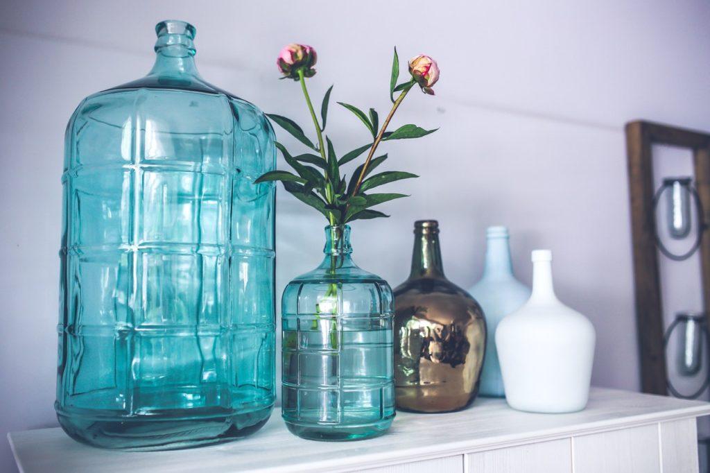Utilisez à votre avantage le pouvoir de la décoration avec de la couleur